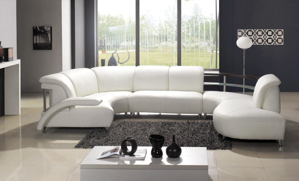 Stunning Contemporary Living Room Sofa Download Modern Living Room Sofas Gen4congress