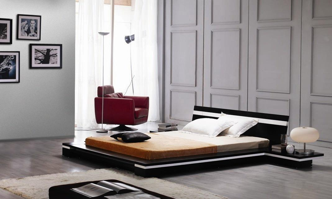 Stunning Contemporary Platform Bed Sets Bedroom Exquisite Modern Bedroom Sets Contemporary Modern