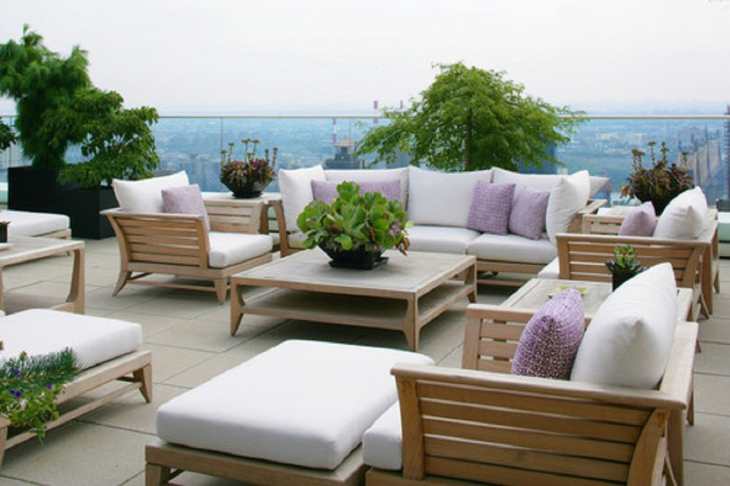 Stunning Contemporary Teak Outdoor Furniture Modern Teak Outdoor Furniture Set Cleaning Modern Teak Outdoor