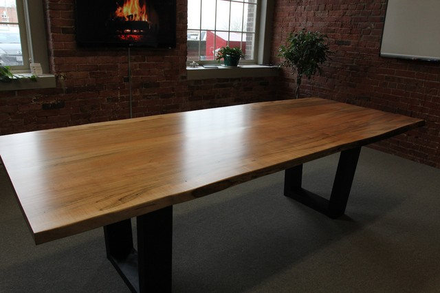 Stunning Contemporary Wood Dining Table Dining Room Modern Wood Dining Room Tables Delightful Modern Wood