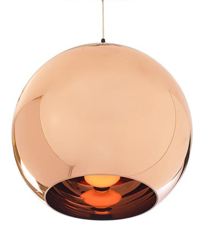 Stunning Copper Ceiling Light Copper Ceiling Light Coppersmith