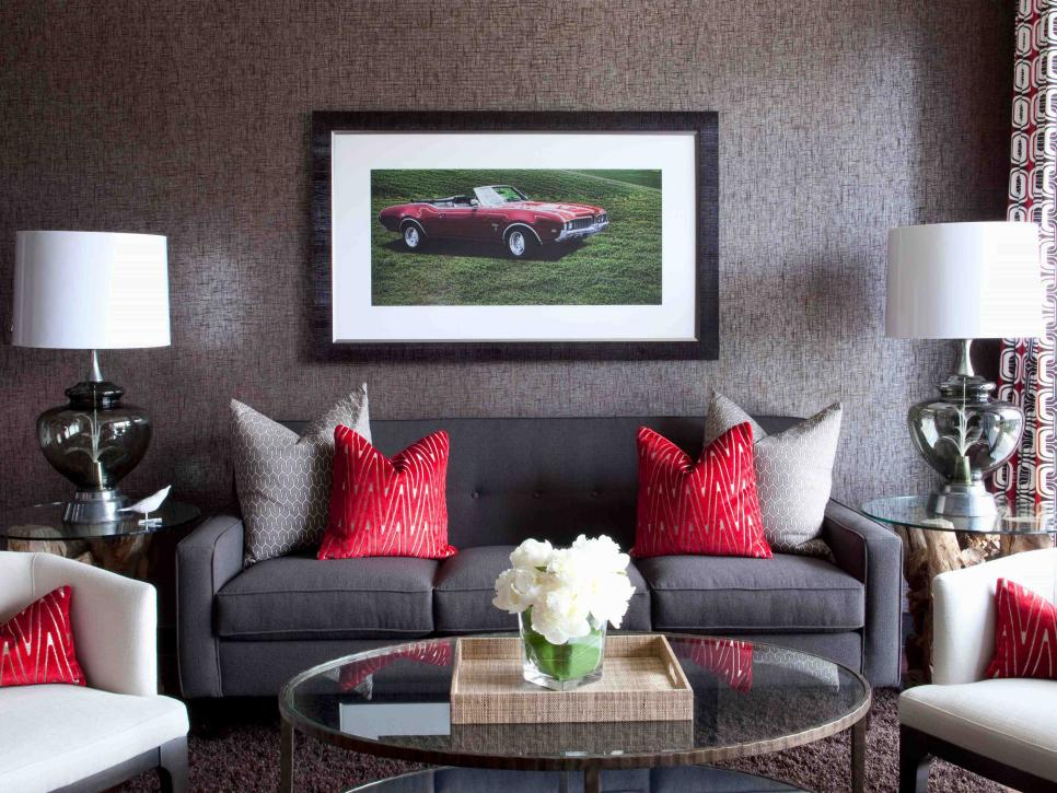 Stunning Current Living Room Designs Picking The Living Room Color Schemes Amazing Home Decor 2018