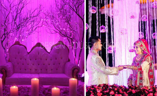 Stunning Design House Decor Design House Decor New York Indian Wedding Decor