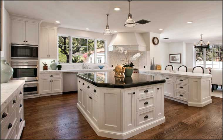 Stunning Easy Kitchen Design Design Your New Kitchen Novicapco