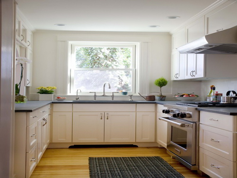 Stunning Easy Kitchen Design Easy Kitchen Design Ideas To Change The Look Of Your Old Model