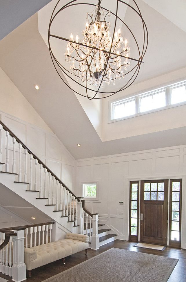 Stunning Entry Chandelier Lighting Best 25 Entry Chandelier Ideas On Pinterest Entryway Chandelier