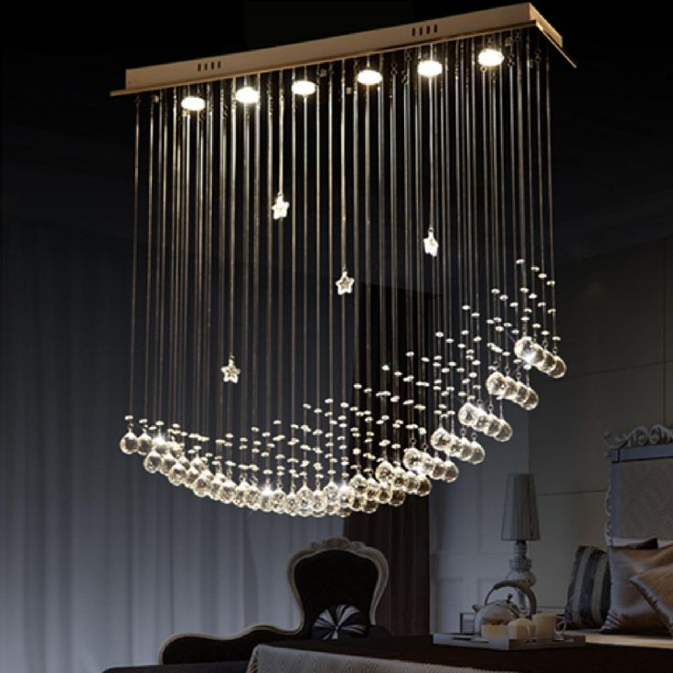 Stunning Funky Light Fixtures 133 Best B Chandeliers Images On Pinterest Ceilings Bulbs And