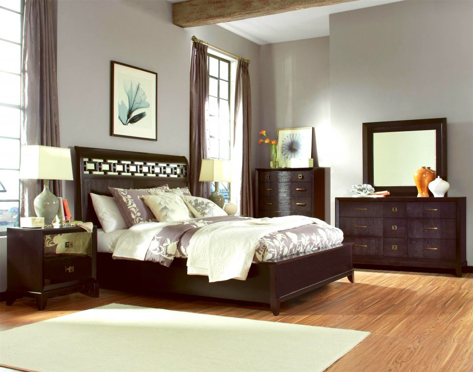 Stunning High End Bedroom Sets Bedroom Design Amazing High End Bedroom Sets Queen Bedroom