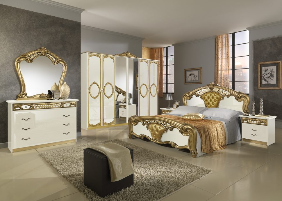 Stunning High End Bedroom Sets Bedroom High End Bedroom Sets Thomasville Bedroom Furniture