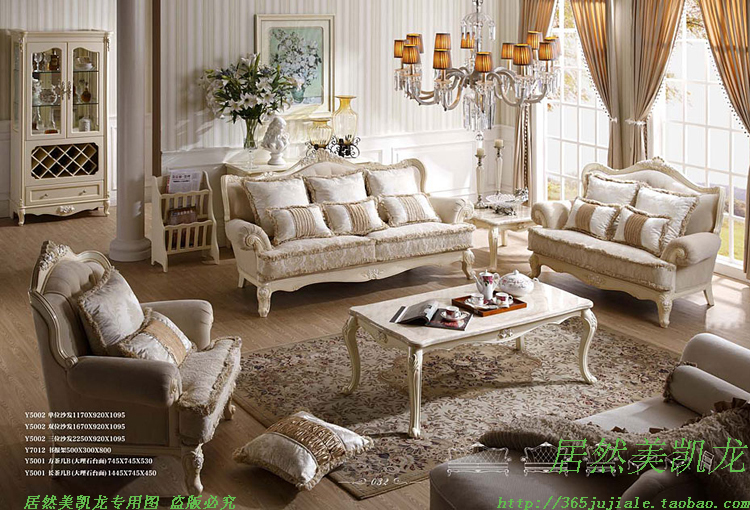 Stunning High End Living Room Furniture High End Living Room Furniture Modern Home Design Ideas House