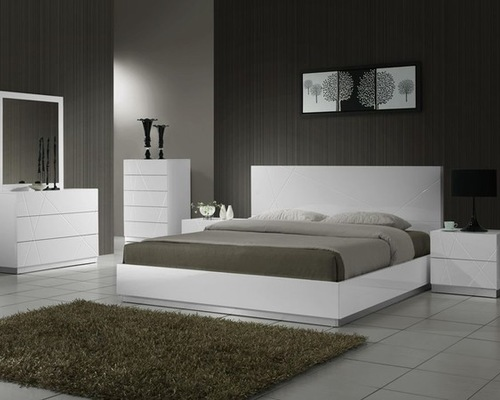 Stunning High End Modern Bedroom Furniture Designer Bedroom Furniture Sets Ideas Home Decorating Tips And Ideas