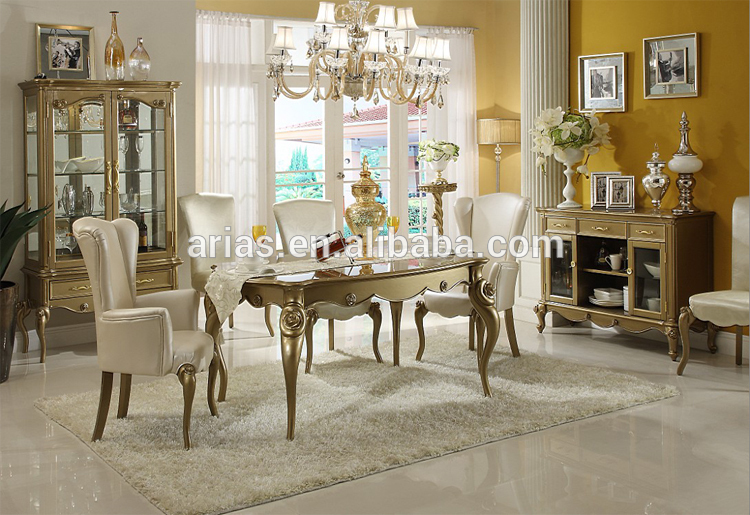 Stunning High Quality Dining Room Furniture High Quality 5417 Antique White Dining Room Furniture Sets Buy