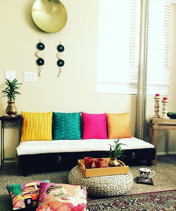 Stunning Home Decor Ideas Indian Home Decoration Ideas Best Decoration Asian Home Decor