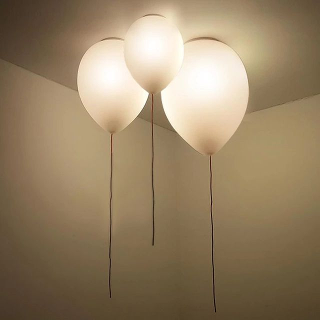 Stunning Interesting Ceiling Lights Bedroom Childrens Bedroom Lighting Ideas Beautiful On Intended For