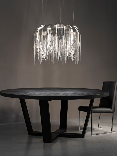 Stunning Italian Designer Lighting Remarkable Italian Designer Lighting
