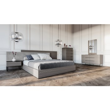 Stunning Italian Modern Bedroom Furniture Modern Bedroom Modern Contemporary Bedroom Set Italian Platform