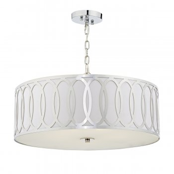 Stunning Large Ceiling Pendant Attractive Light Ceiling Pendant Large White Ceiling Pendant