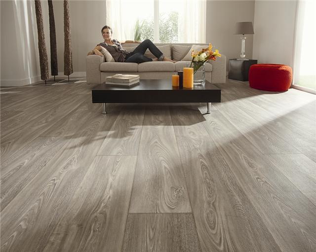 Stunning Large Vinyl Floor Tiles Nice Vinyl Floor Tiles Wood Effect Stunning Linoleum Flooring Roll