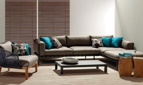 Stunning Latest Furniture Designs For Living Room Sofa Set For Living Room Design Home Design