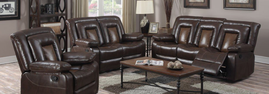 Stunning Leather Living Room Leather Living Room Furniture Houston