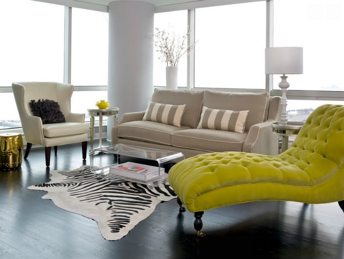 Stunning Living Chairs Contemporary Contemporary Living Room ...