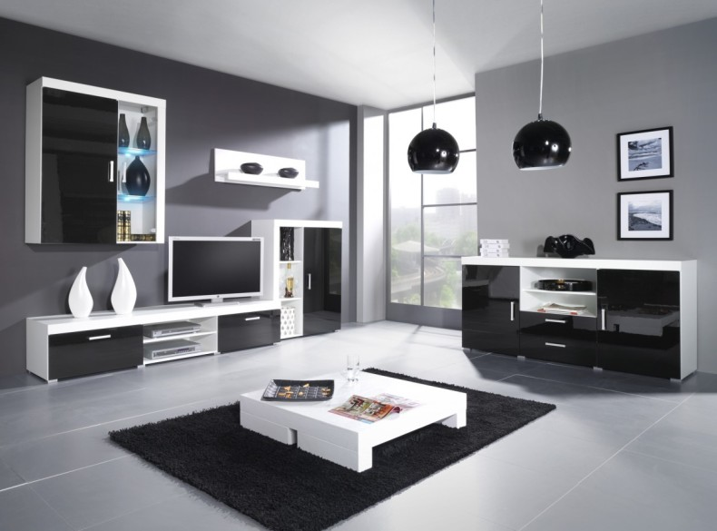 Stunning Living Room Furniture Packages Adorable Modern Living Room Furniture Sets And The Best Living