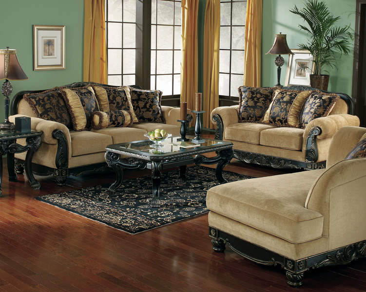 Stunning Living Room Furniture Packages Living Room Packages Living Room Design And Living Room Ideas