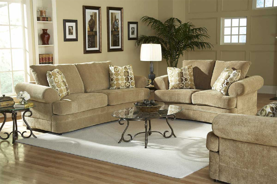 Stunning Living Room Packages Living Room Packages Living Room Design And Living Room Ideas With