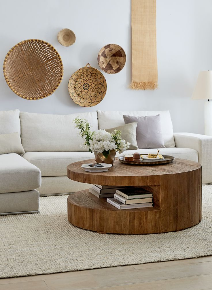 Stunning Living Room Tables Best 25 Coffee Tables Ideas On Pinterest Gray Couch Living Room