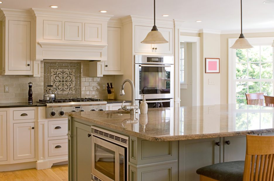Stunning Low Hanging Ceiling Lights Kitchen Extraordinary Low Hanging Kitchen Lights Wall Lights