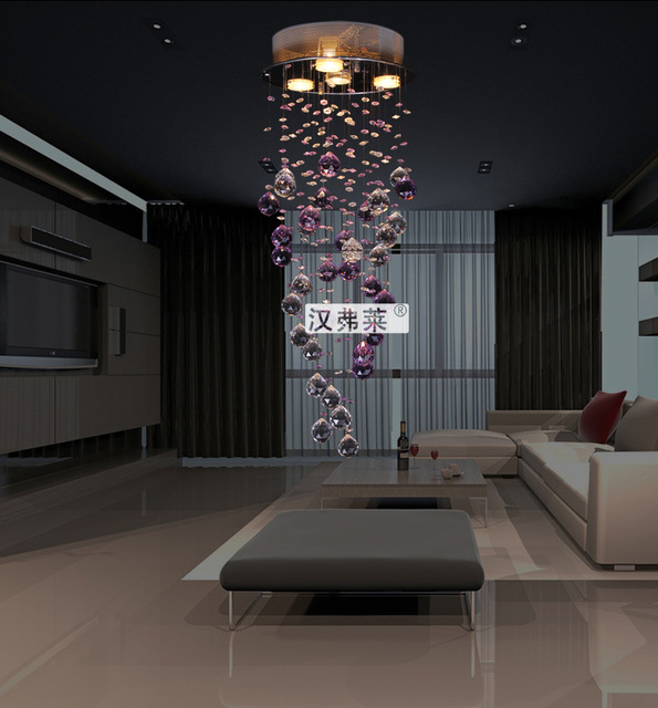 Stunning Low Hanging Ceiling Lights Low Hanging Ceiling Lights Best Ceiling 2017