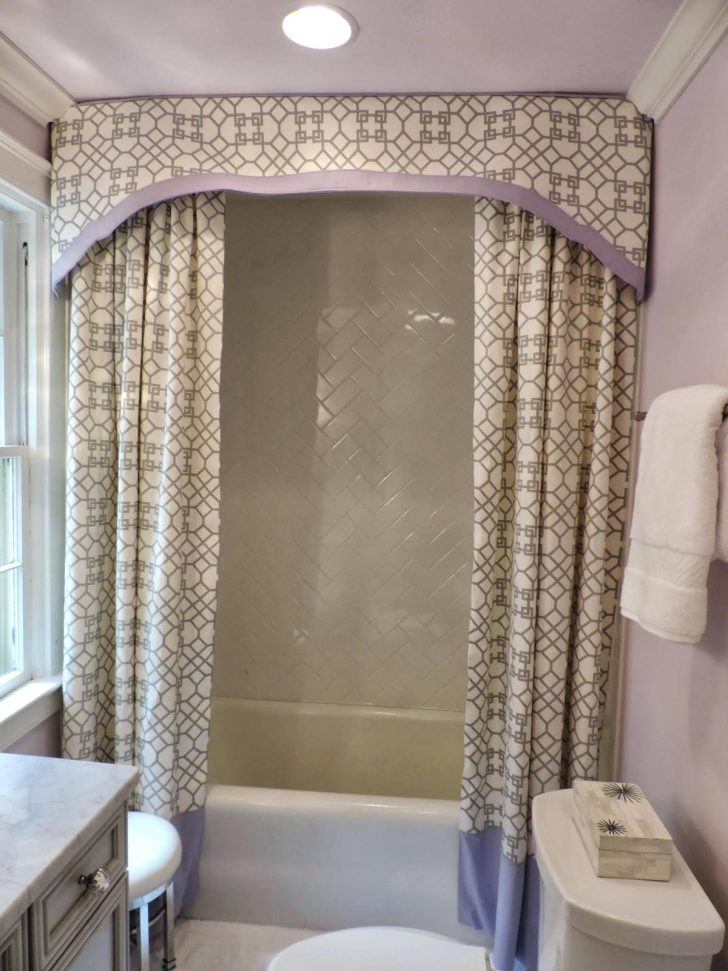 Stunning Luxury Bathroom Curtains Shower Curtains Shower Curtain Luxury Bathroom Ideas Luxury
