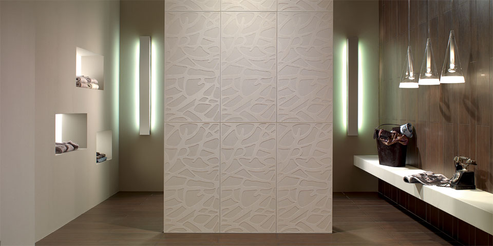 Stunning Luxury Bathroom Tiles Luxury Bathroom Tiles Concept Design