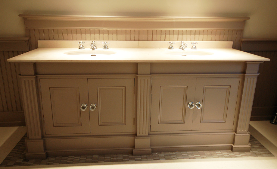Stunning Luxury Bathroom Vanity Units Uk Beauteous 80 Luxury Bathroom Vanity Units Uk Decorating