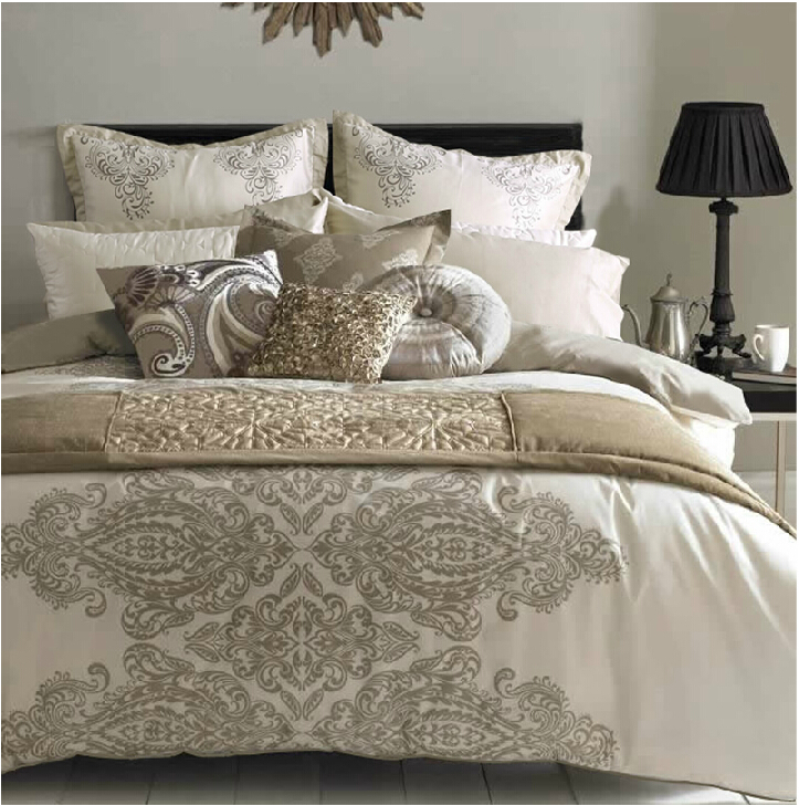 Stunning Luxury Bed Comforters Brilliant Luxury Bedding Luxury Bed Linen Duvet Covers Bedroom