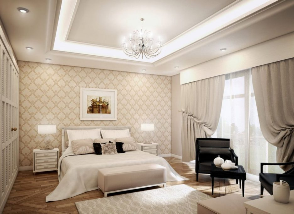 Stunning Luxury Designer Beds Bedroom Design Awesome Luxury Designer Beds High End Comforter