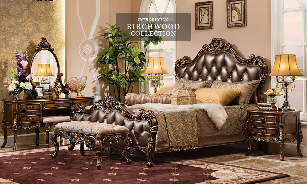 Stunning Luxury Furniture Collections Savannah Collections Fine Luxury Furniture Bedroom Dining Room