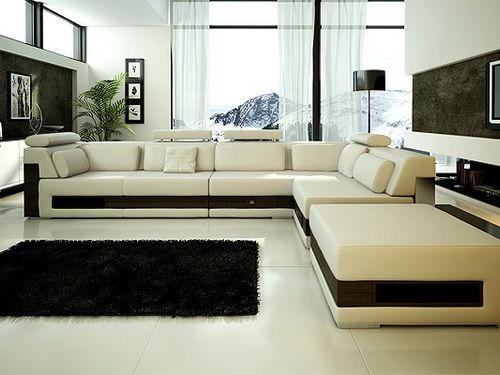 Stunning Luxury Leather Furniture High End Sectional Sofas Luxury Leather Sectional Sofa Sofa Bed