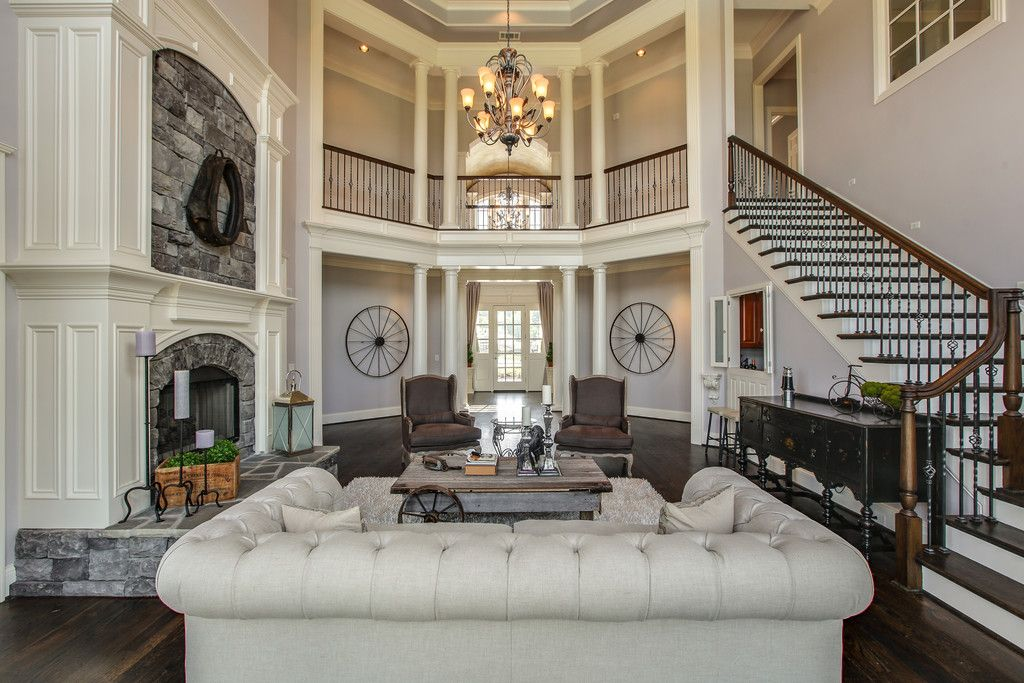 Stunning Luxury Living Room Design Luxury Living Room Design Ideas Pictures Zillow Digs Zillow