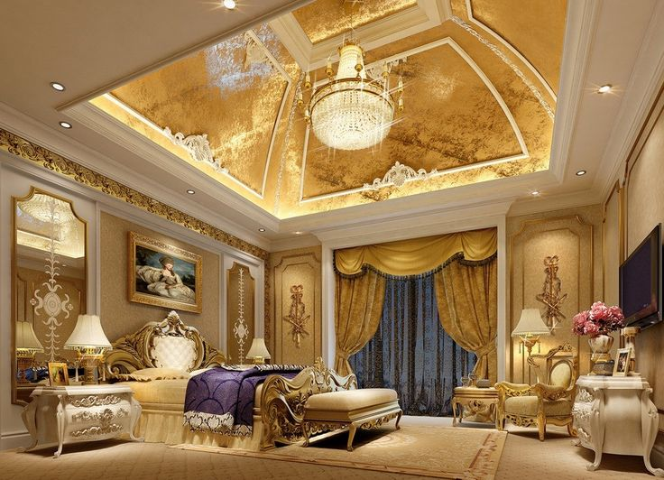 Stunning Luxury Master Bedroom Ideas Luxury Master Bedroom Ideas Glamorous Ideas Design Bedroom Bedroom