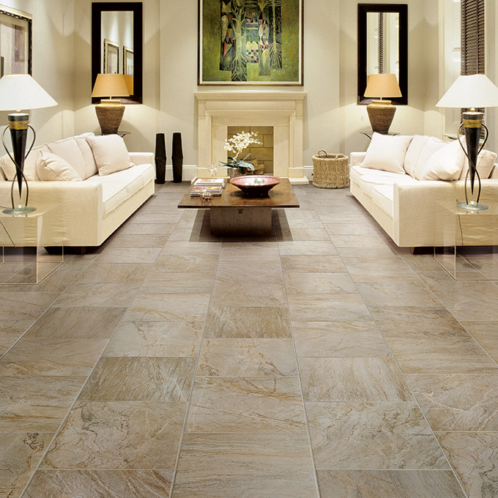 Stunning Luxury Porcelain Tile Flooring Stylish Porcelain Tile Flooring Family Room This Floor Tile And