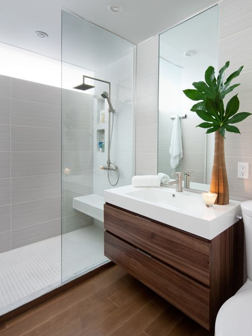 Stunning Modern Bathroom Design Best 30 Modern Bathroom Ideas Designs Houzz