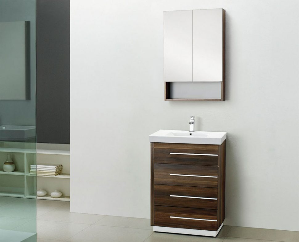 Stunning Modern Bathroom Vanity Base Bathroom Modern Bathroom Vanity Designs Double Sink Bathroom