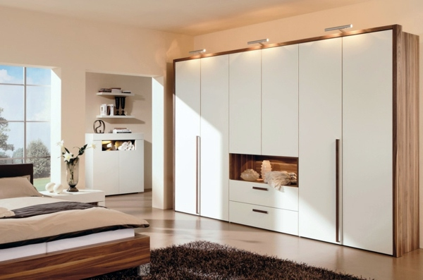 Stunning Modern Bedroom Cabinet Bedroom Closets Designs Best Ideas Bedroom Closets Designs