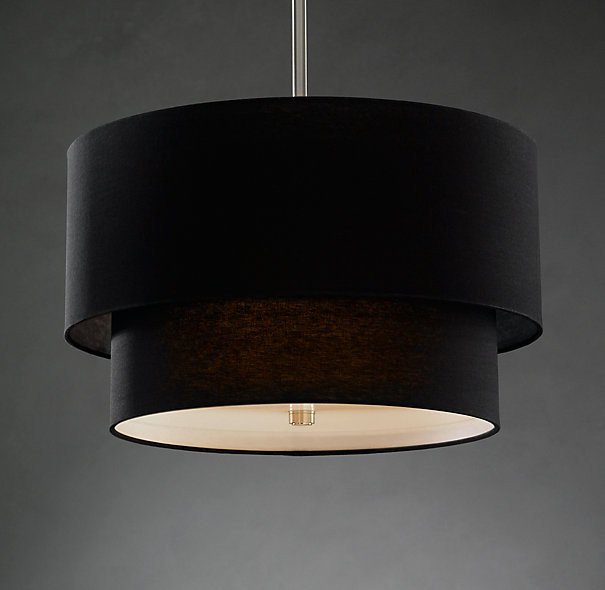 Stunning Modern Black Light Fixtures Pendant Lighting Ideas Top Round Pendant Lights Uk Black Round