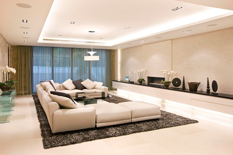 Stunning Modern Ceiling Lights Living Room Stylish Led Lights For Living Room Living Room Led Ceiling Lights