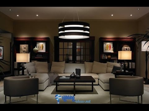 Stunning Modern Chandeliers For Living Room Modern Chandeliers For Living Room Youtube