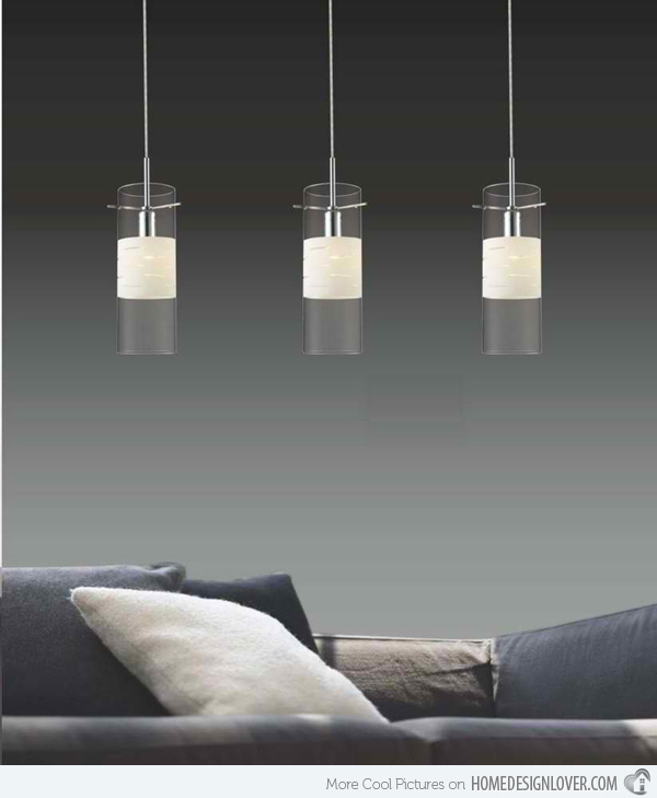 Stunning Modern Hanging Ceiling Lights 1000 Images About Modern Pendant Lights On Pinterest Modern Modern