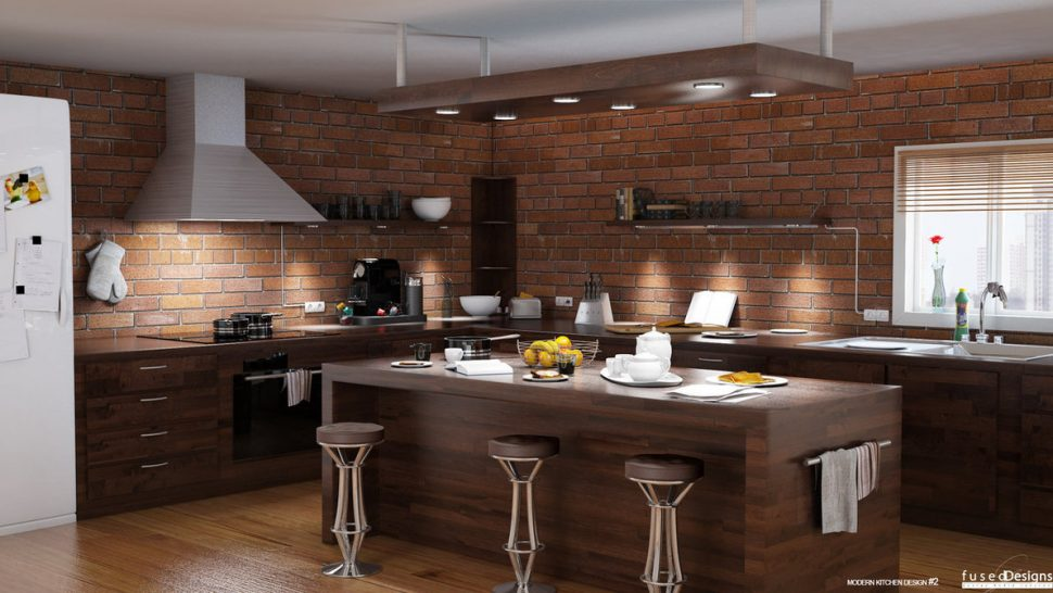 Stunning Modern Kitchen Designs South Africa Kitchen Kitchen Room Fabulous Contemporary Designs South Africa