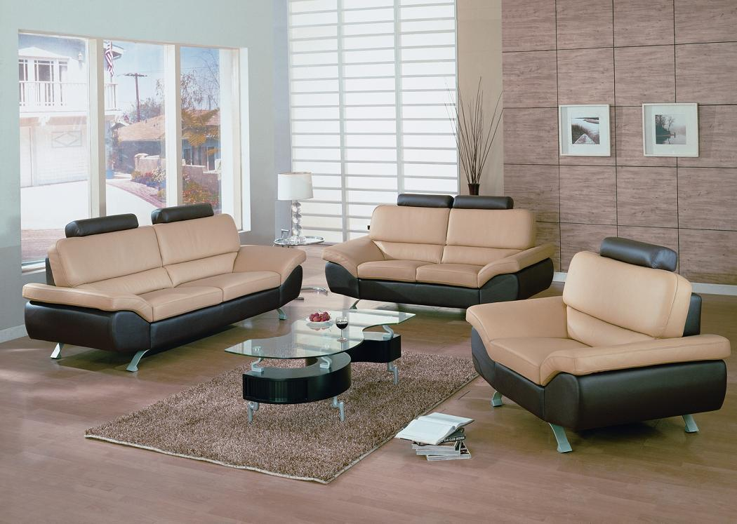 Stunning Modern Living Room Seating Exclusive Modern Living Room Furniture Sets Designs Ideas Decors